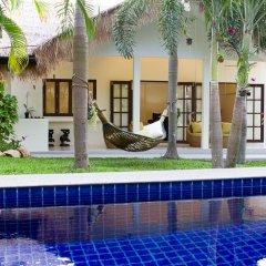 Отель Villamango Самуи фото 18