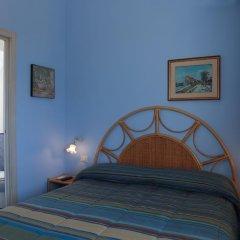 Отель Villa dei giardini 3* Номер категории Эконом фото 4