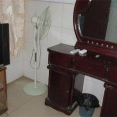 Отель Nei Jiang Long Chang Xin Xin Guest House удобства в номере