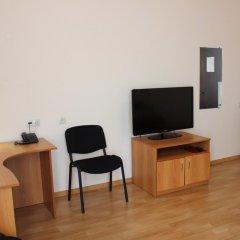 Гостиница Академическая РАНХиГC 3* Стандартный номер с различными типами кроватей фото 6