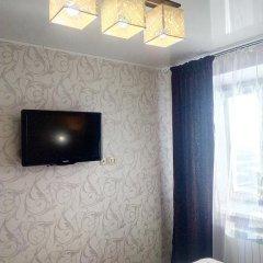 Гостиница Nebesa в Казани отзывы, цены и фото номеров - забронировать гостиницу Nebesa онлайн Казань сейф в номере