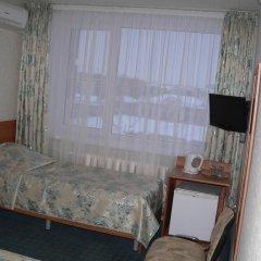 Отель Юбилейная 3* Стандартный номер фото 3