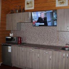 Гостиница Country House Soliger в номере фото 2