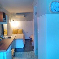 Отель Discovery ApartHotel and Villas 3* Полулюкс с различными типами кроватей фото 5