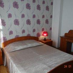 Гостиница Старый Доктор Номер Комфорт с различными типами кроватей фото 4