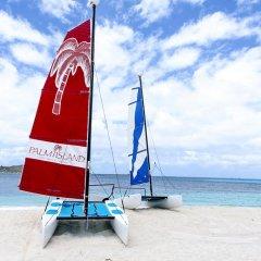 Отель Palm Island Resort All Inclusive фото 2