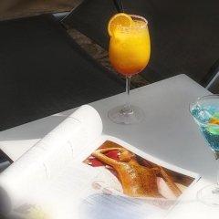 Отель Silken Ramblas Испания, Барселона - 5 отзывов об отеле, цены и фото номеров - забронировать отель Silken Ramblas онлайн в номере фото 2