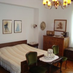 Riki Hostel комната для гостей фото 2