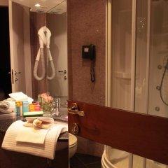 Hotel Star 3* Улучшенный номер с различными типами кроватей фото 6