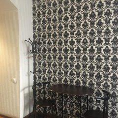 Апартаменты Lviv's Prospekt Shevchenka apartments ванная фото 2
