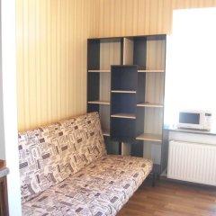 Гостиница Dream Odessa удобства в номере фото 2