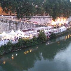 Отель Suites in Rome фото 2