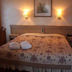 Отель Conti Литва, Вильнюс - - забронировать отель Conti, цены и фото номеров комната для гостей фото 4