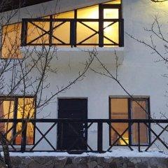 Park Village Hotel and Resort Номер Делюкс с различными типами кроватей фото 17