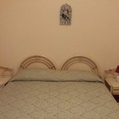 Отель Appartamenti Centrali Giardini Naxos Апартаменты фото 26