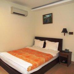 Golden Sea Hotel Nha Trang 4* Улучшенный номер фото 5