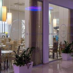 Stamatia Hotel интерьер отеля фото 3