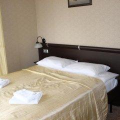Отель Априори 3* Номер Комфорт фото 8