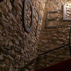Отель Le Boulevardier Франция, Лион - отзывы, цены и фото номеров - забронировать отель Le Boulevardier онлайн интерьер отеля фото 2
