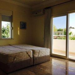 Villa Angel Вилла с различными типами кроватей фото 7