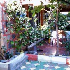 Taş Ev Butik Hotel Турция, Дикили - отзывы, цены и фото номеров - забронировать отель Taş Ev Butik Hotel онлайн фото 2