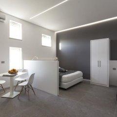 Отель B&B Nostos 3* Апартаменты