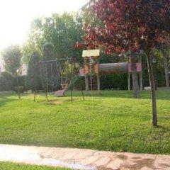 Отель Luxury Costa Dorada –Alorda Park детские мероприятия фото 2