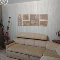 Гостиница Family appts on Volgogradskya, 186 комната для гостей фото 4