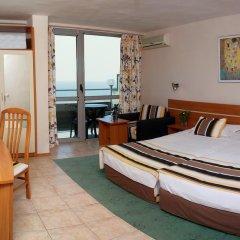 Hotel Excelsior - Все включено 3* Стандартный номер с различными типами кроватей фото 4