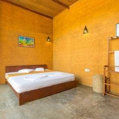 Отель Ocean Ripples Resort 3* Номер Делюкс с различными типами кроватей фото 4