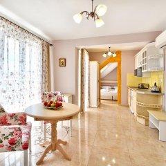SG Family Hotel Sirena Palace 2* Студия фото 9