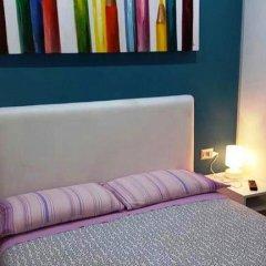 Отель Roger Vatican Dream Номер категории Эконом с различными типами кроватей фото 4