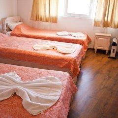 Отель Ulpia House Стандартный номер с различными типами кроватей фото 2