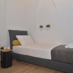 Отель Acropolis House Коттедж с различными типами кроватей фото 28