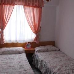 Апартаменты –Apartment Los Montesinos детские мероприятия