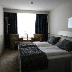 Отель Olden Fjordhotel комната для гостей фото 2