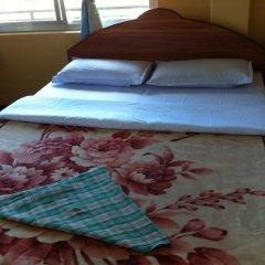 Отель Green Lake Непал, Лехнат - отзывы, цены и фото номеров - забронировать отель Green Lake онлайн комната для гостей фото 5