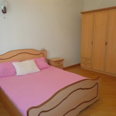 Отель Guest House at Keri street комната для гостей фото 5