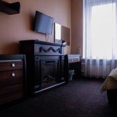 Гостиница Невский Дом 3* Улучшенный номер разные типы кроватей фото 3