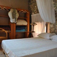 Отель Alla Cantina di Consari Сперлонга комната для гостей фото 2