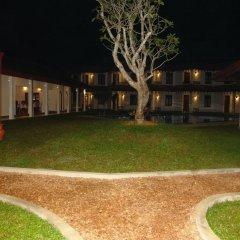 Отель Hasara Resort Бентота фото 3