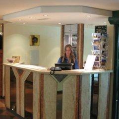Отель County House Of Brussels Брюссель спа фото 2