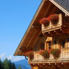 Отель Almwelt Austria фото 7
