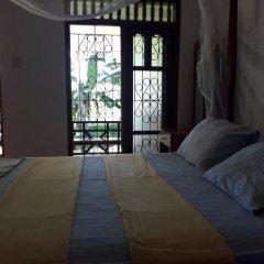 Traveller's Home Hotel 3* Стандартный номер с двуспальной кроватью фото 3