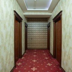 Отель Grand Hotel Азербайджан, Баку - 8 отзывов об отеле, цены и фото номеров - забронировать отель Grand Hotel онлайн интерьер отеля фото 2