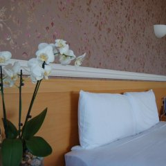 The Brighton Hotel 3* Стандартный номер с разными типами кроватей фото 3