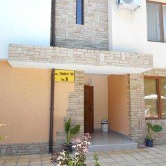 Отель Chaika 88 Apartment Болгария, Солнечный берег - отзывы, цены и фото номеров - забронировать отель Chaika 88 Apartment онлайн с домашними животными