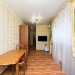 Мини-Отель Четыре Сезона 3* Люкс 2 отдельные кровати фото 4