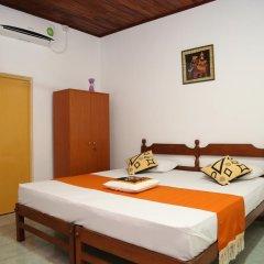 Отель Seasand Holiday Home комната для гостей фото 3