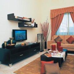 Al Raya Hotel Apartment интерьер отеля фото 3